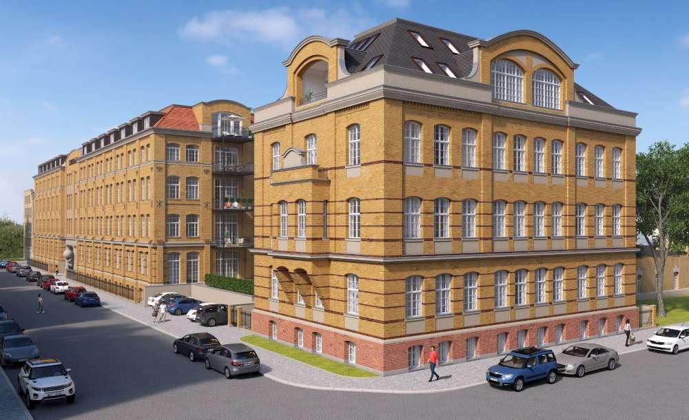 """Anleger des Exporo-Projekts """"Globus Villa"""" erhalten ihr Kapital 9 Monate früher als geplant zurück"""